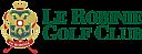 [cml_media_alt id='5032']logo robinie[/cml_media_alt]