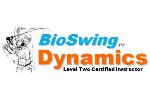 bioswing